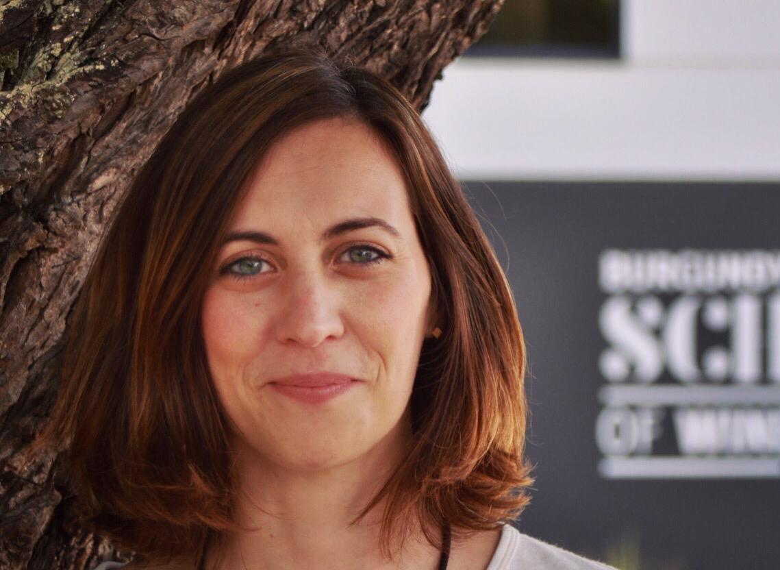 Eleonora MONTAGNER