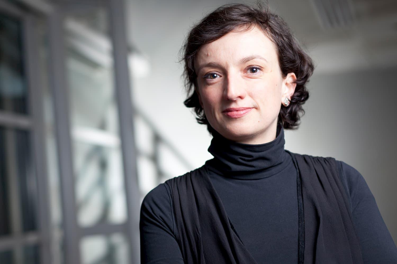 Mathilde Gaupillat