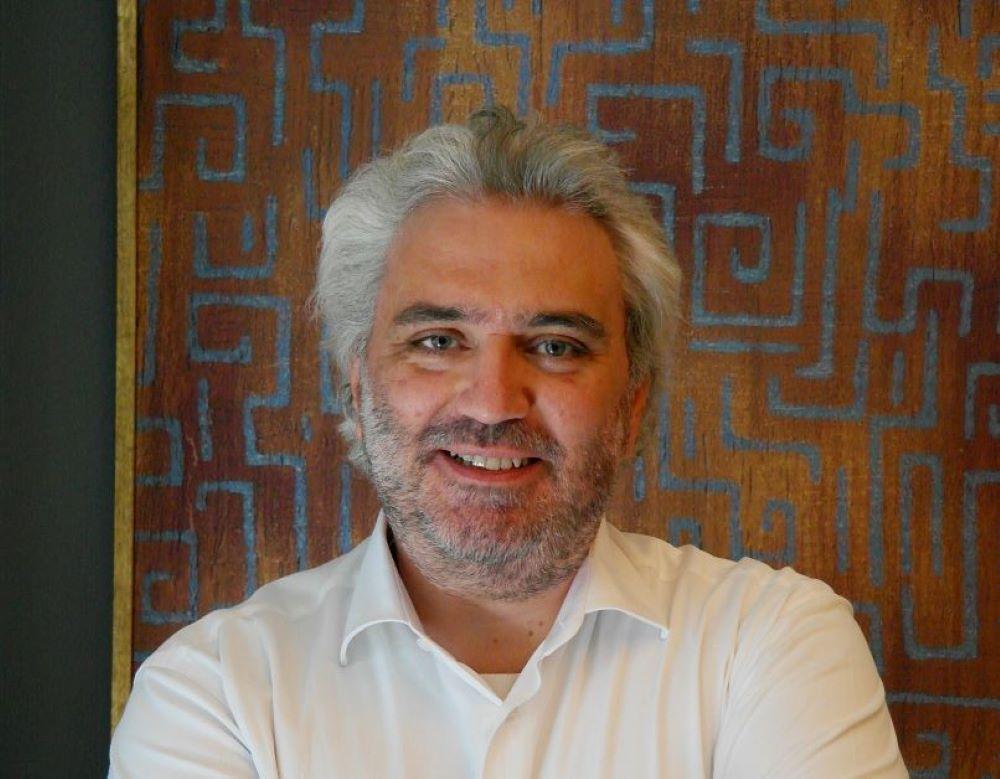 Théodoros GEORGOPOULOS